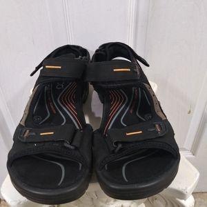 Ecco Trail Sandals